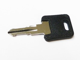 W4 Replacement WD Key Number 41 - 60