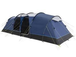 Kampa Watergate 8 Poled Tent - 2021