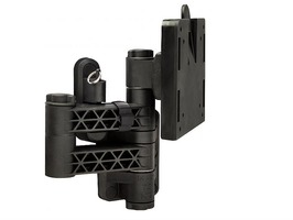 Vision Plus Double Arm  TV Wall Bracket Quick Release