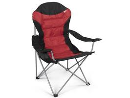 Kampa XL High Back Chair - Ember
