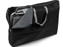Kampa XL Relaxer Carry Bag