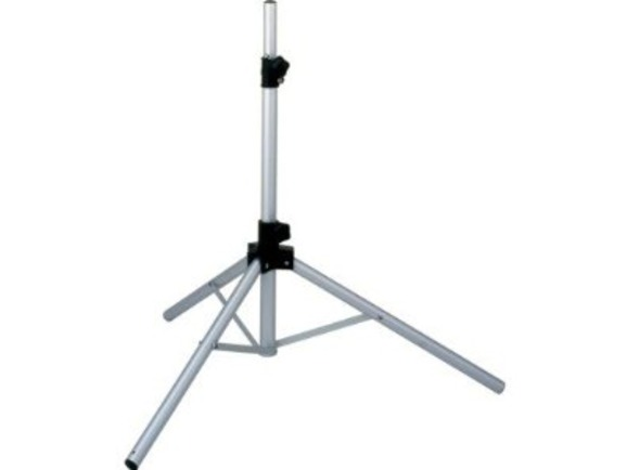 omnisat satellite tripod stands