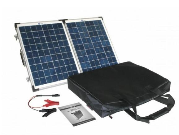 Accessory Shop Caravan Amp Motorhome Electrical Solar Panels