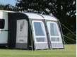 Kampa Dometic Rally Pro 260 Caravan Awning 2020