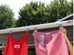 Fiamma Kit Awning Hangers