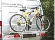 Fiamma Carry-Bike 200DJ Ducato - before 2006