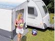 Fiamma Caravanstore - F35 Pro Side W