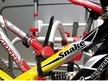 Fiamma Bike Block Pro 4