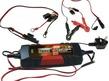 Maypole 4 Amp Electronic Smart Charger