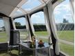 Kampa  Ace Pro 400 Caravan Awning 2020