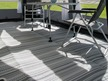 Kampa Fiesta AIR Pro 350 + FREE Accessory Package Special Offer