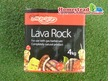 Bar-Be-Quick Lava Rock 4kg