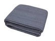 Kampa Rally Awning Easy Tread Breathable Carpet