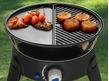 Cadac Safari Chef 2 BBQ / Plancha Plate 30cm