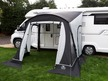 Swift Verao 260 High (250 - 265cm) Vehicle Awning