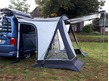 Sunncamp Swift Verao 260  Low (185 - 200cm) Vehicle  Awning