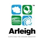 Arleigh