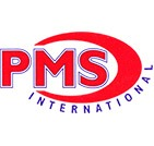 PMS International Group PLC