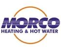 Morco